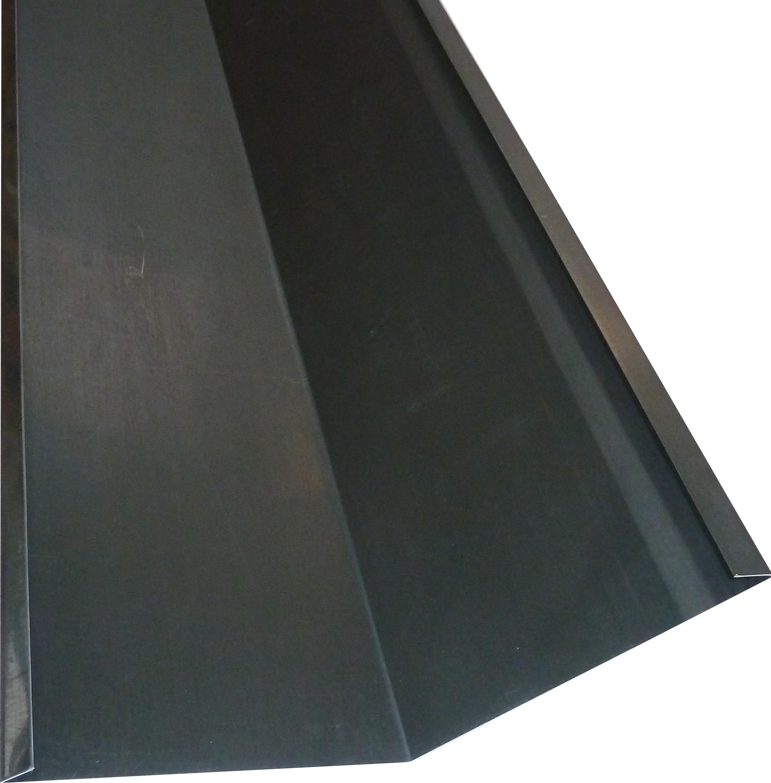 Attractive feuille de zinc pas cher 11 fabricant ondul feuille de zinc pas - Feuille de zinc prix ...