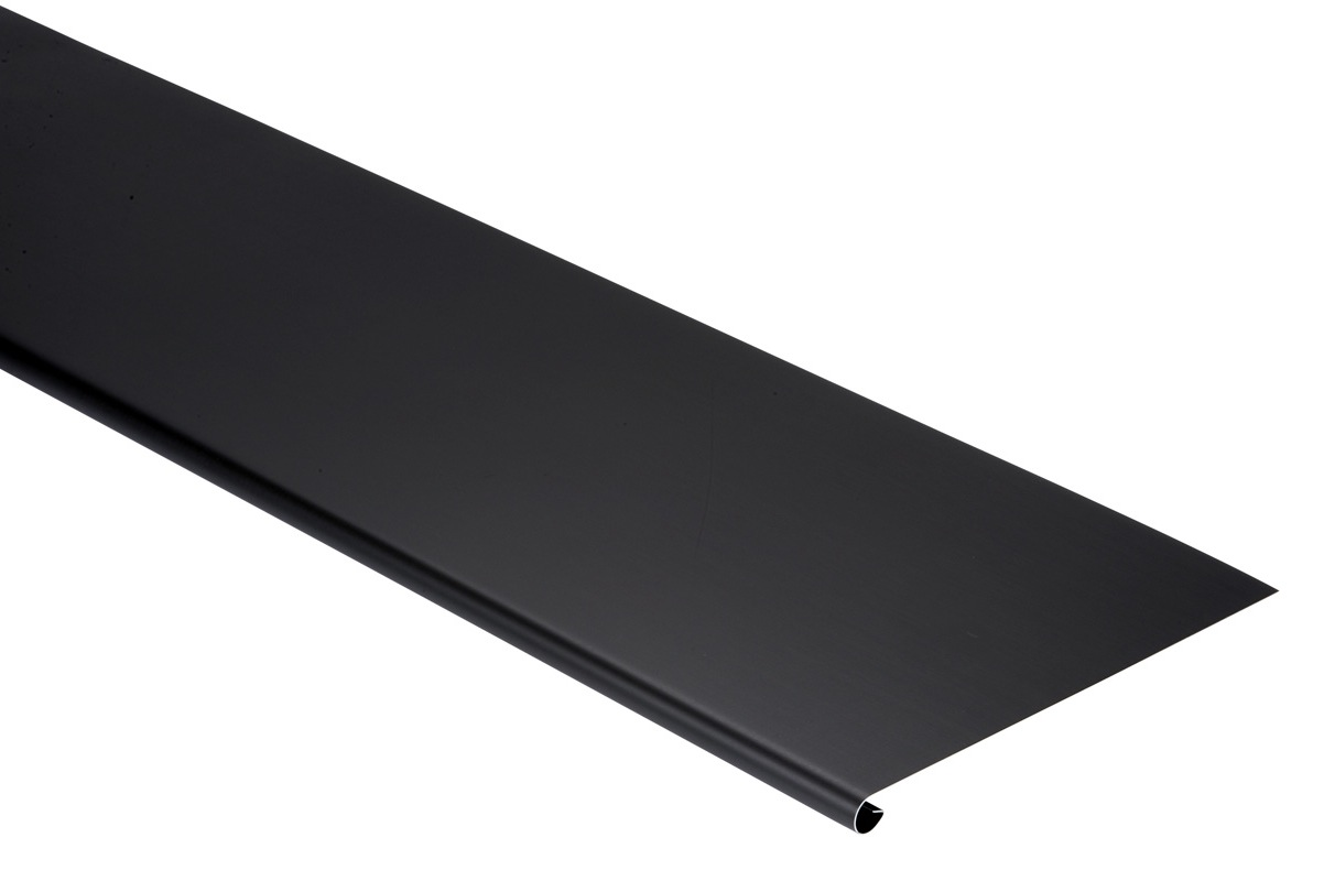 decouper plaque alu good dcoupe inox aluminium acier bois plastiqueu with decouper plaque alu. Black Bedroom Furniture Sets. Home Design Ideas