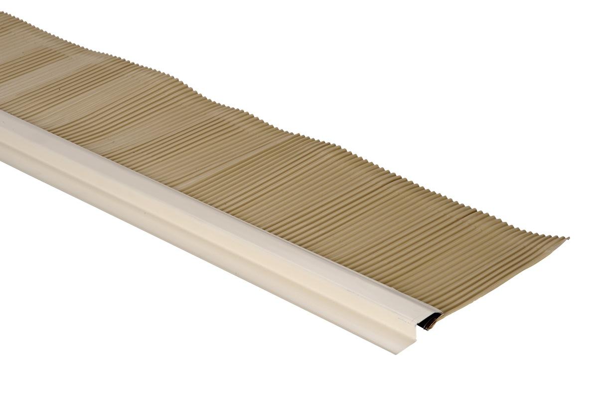 feuille de plomb prix free bande de filet de plomb paisseur largeur cm rouleau de m with. Black Bedroom Furniture Sets. Home Design Ideas