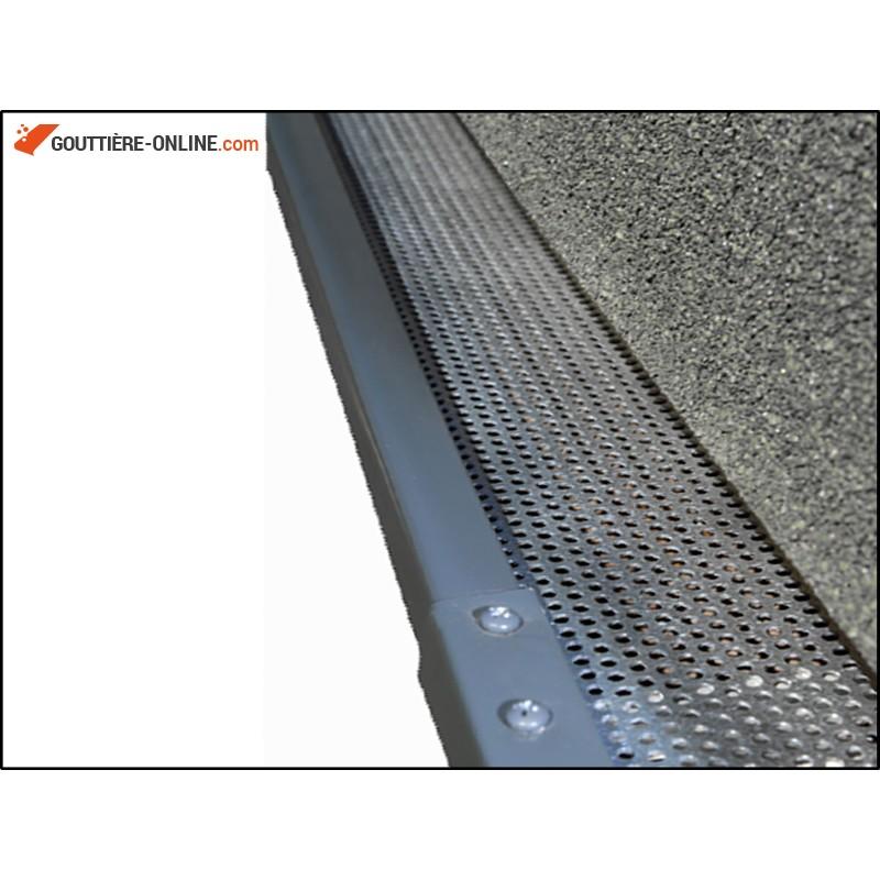 plaque aluminium epaisseur 6mm alu sur mesure t le feuille usinage fraisage cnc ebay feuille. Black Bedroom Furniture Sets. Home Design Ideas