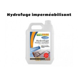 Hydrofuge professionnel