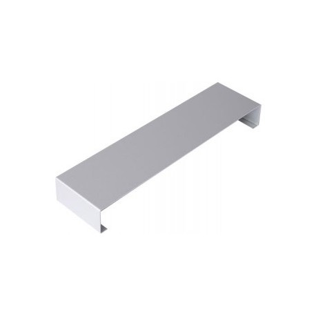 eclisse gris anthracite 7016 1 mm. Black Bedroom Furniture Sets. Home Design Ideas