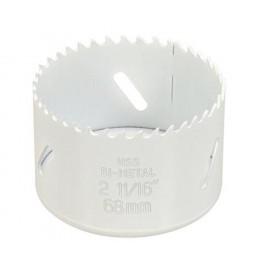 Scie-cloche bi-métal 67 mm