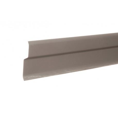 solin mastic zinc. Black Bedroom Furniture Sets. Home Design Ideas