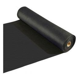 Geotextile 120gr/m2 anti-repousse pour pose sur sol meuble