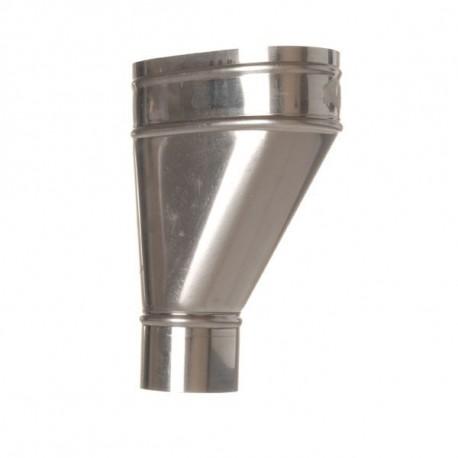 Achetez votre Flexible de raccordement - 35 cm - F 3/8 - M 10 x 100 court - Haute résistance - Tucai ✅ Au meilleur prix ✓ Livraison en 24/48h offerte à partir.