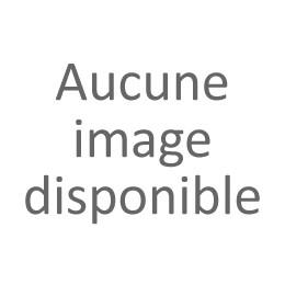 GOUTTIERE ALU NOIR SABLE 2100 G300