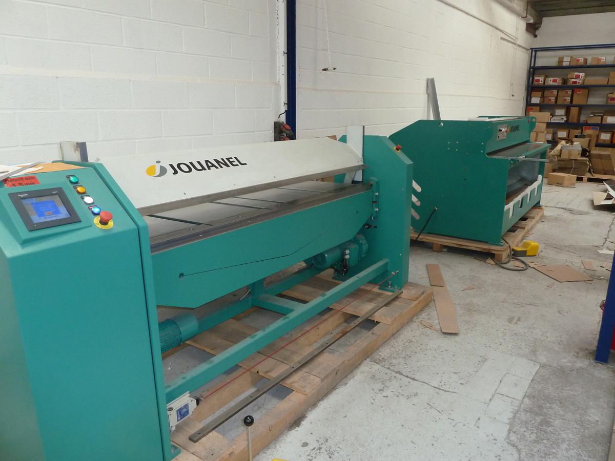 Le service goutti re online - Machine de fabrication de couette ...