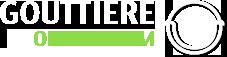 Gouttière online